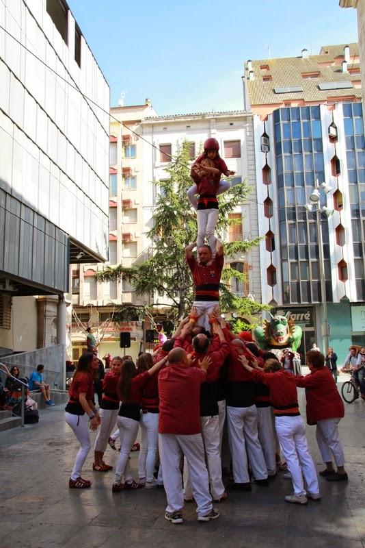 Exhibició Mostra Cultura Catalana 25-04-15 - IMG_9750.JPG
