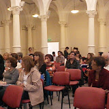 Encuentro de responsables SIU-Araucano 2016 - 20160408_135029.jpg