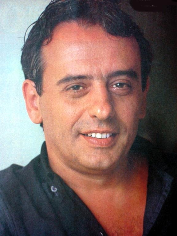[Luiz+Armando+Queiroz+3%5B2%5D]