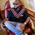 Naija @58: Davido Wishes Everyone In Nigeria Happy Independence Day In New Video [Watch Here]