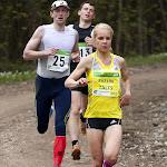 2013.05.12 SEB 31. Tartu Jooksumaraton - AS20130512KTM_296S.jpg