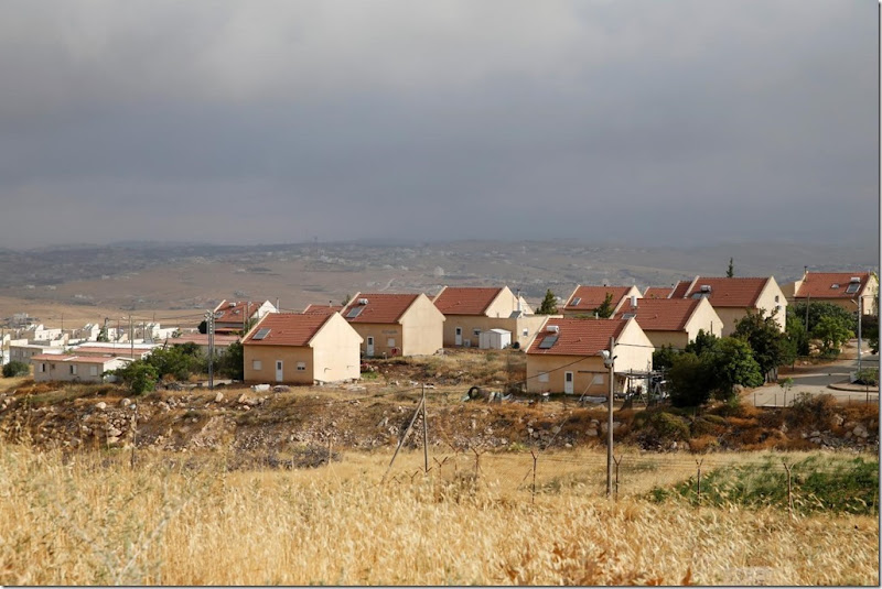 israel-settlement-west-bank