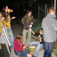 Prehod PP, Ilirska Bistrica 2005 - picture%2B023.jpg
