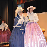 The Importance of being Earnest - DSC_0148.JPG