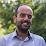 Evangelos Niforatos's profile photo