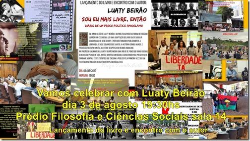 Luaty (1024x576)