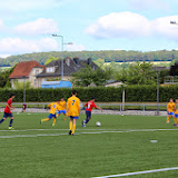 FCM YOUNGBOYS CUP    2014-07-06