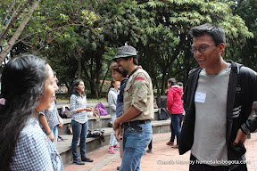 Bianvenida_voluntarios_humedalesbogota-35.jpg