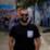 Nehal Parikh's profile photo