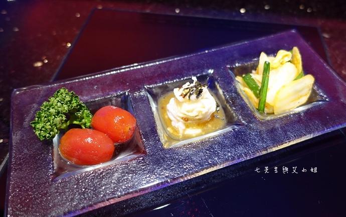 30 浪奇時尚鍋物 Shabu Lounge