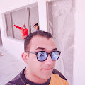 Ahmed Halawani - photo