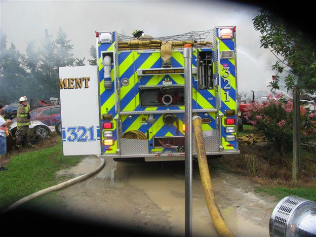 Friendfield Rd. Auto Repair Shop Fire 010.jpg