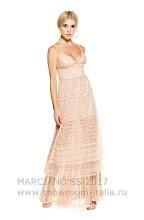 MARCIANO Woman SS17 039.jpg