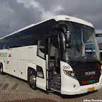 Bovo Tours (10).jpg