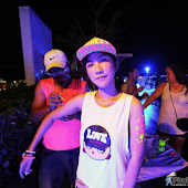 event phuket Glow Night Foam Party at Centra Ashlee Hotel Patong 051.JPG