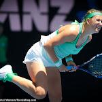Victoria Azarenka - 2016 Australian Open -DSC_7347-2.jpg