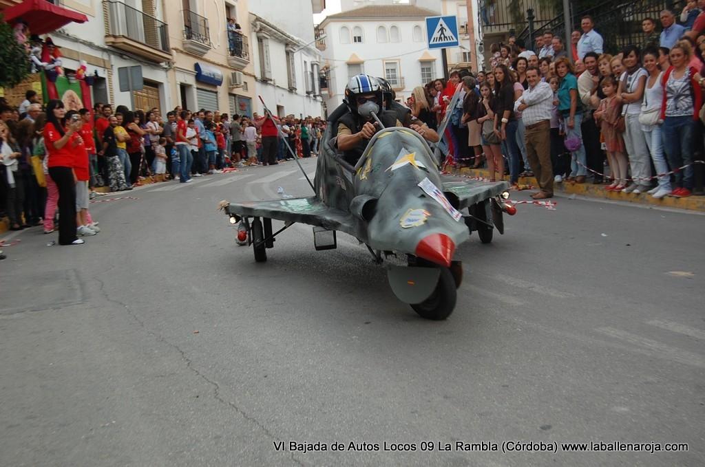 VI Bajada de Autos Locos (2009) - AL09_0132.jpg