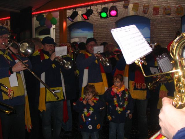 2008-02-03 Carnaval - IMG_2947.JPG