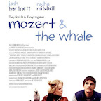 JUAL : VCD Mozart and The Whale