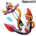 anchors-rope-corda-3.jpg