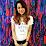Melanie Astbury's profile photo