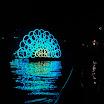 Amsterdam Light Festival 2015/2016 - DSC06671.JPG