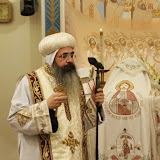 Clergy Meeting - St Mark Church - June 2016 - _MG_1464.JPG