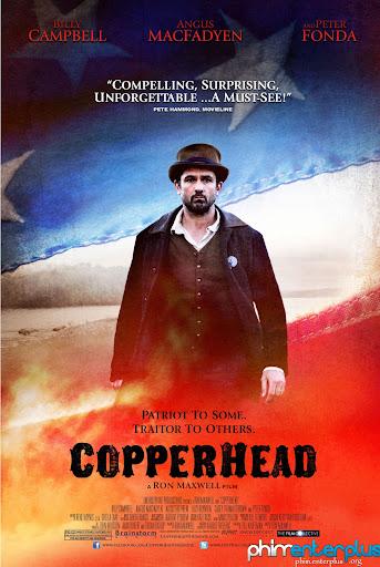 Rắn Hổ Mang - Copperhead - ...
