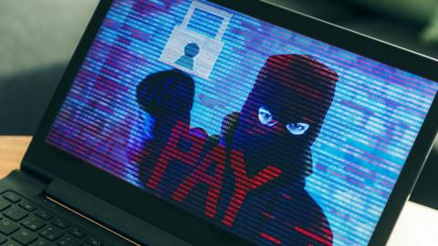 Russian hackers behind huge cyber attack that affected companies worldwide over the weekend, demand $70 million to restore data stolen