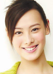 Isabella Leong China Actor