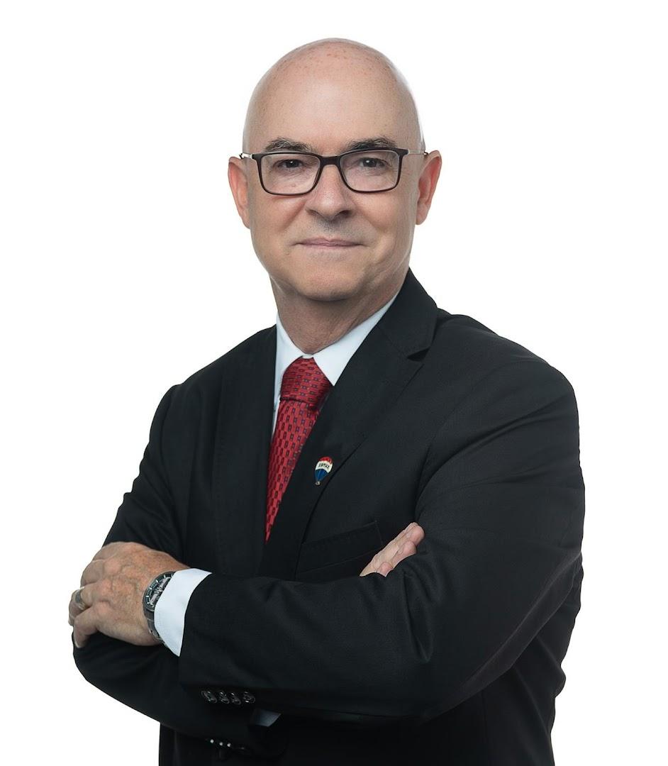 Paulo Masi
