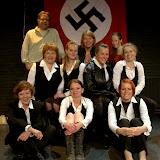 de Fuhrer en de Illusionist mei 2013