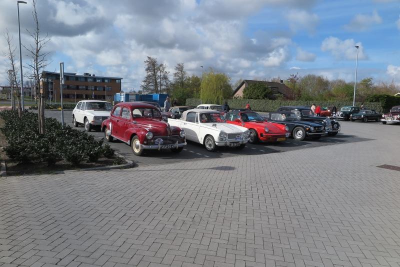 Weekend Noord Holland 2016 - IMG_6521_800x534.JPG