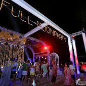 event phuket Full Moon Party Volume 3 at XANA Beach Club094.JPG