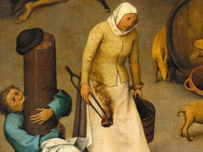 netherlandish-proverbs-2