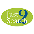 Just 2 Search - Packers And Movers Directory