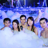 event phuket Glow Night Foam Party at Centra Ashlee Hotel Patong 129.JPG