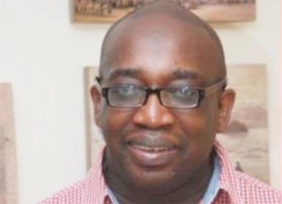 Tribalism responsible for not honouring June 12 at national level — Jamiu Abiola
