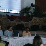 Encontro RENAS 2006