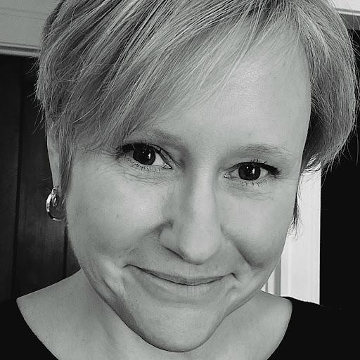 Christine Gault