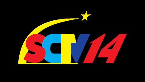 kênh SCTV14