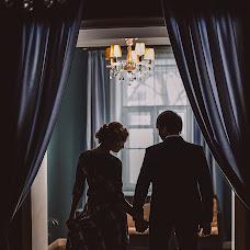 Wedding photographer Alena Frolova (alenalvovna88). Photo of 23.02.2015