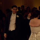 Megan Neal and Mark Suarez wedding - 100_8358.JPG