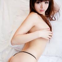 [XiuRen] 2013.10.25 NO.0038 AngelaLee李玲 0039.jpg