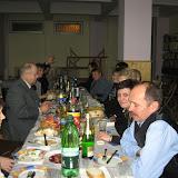 Szilveszter-2009. dec. 31.