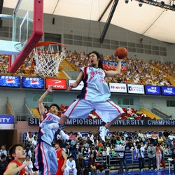 Хештег eric_tsang на ChinTai AsiaMania Форум Kung-fu-dunk8