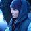 Amy Jorundson's profile photo