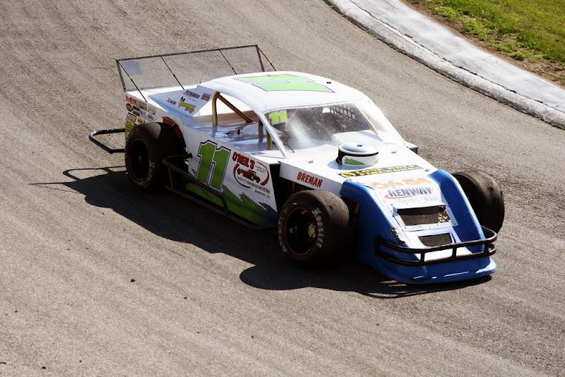 Sauble Speedway - IMG_0130.JPG