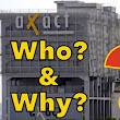The Axact Controversy – Whodunnit? | Teeth Maestro