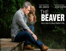 مشاهدة فيلم The Beaver